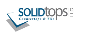 Customer Success Story Video – SolidTops